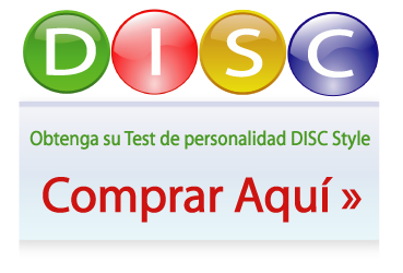 comprar test disc